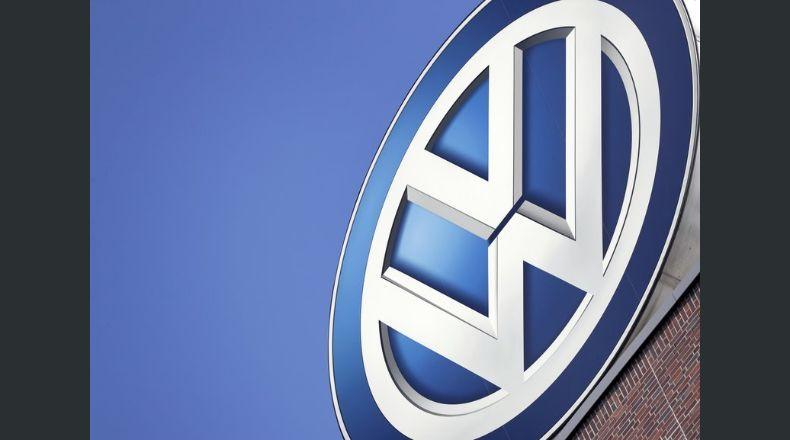 Volkswagen y Microsoft extenderán a China y EUA la Volkswagen Automotive Cloud