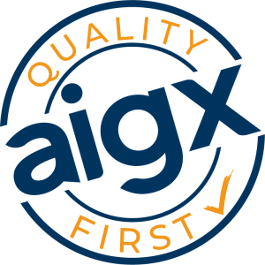 Inicio_3-QF_logo