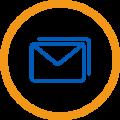 Inicio_5-Mensajes_icon
