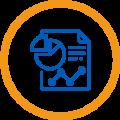 Inicio_5-Reportes_icon