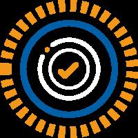 AIGX_WEB-Cont_icon