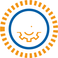 AIGX_WEB-Ing_icon