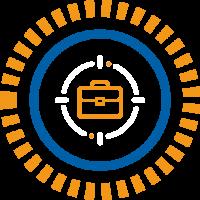 AIGX_WEB-Prov_icon